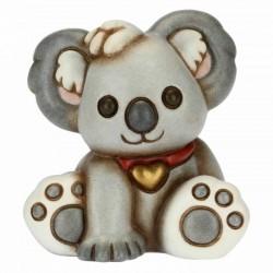 Koki Koala - Thun