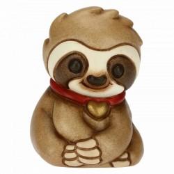 Slothy Joy - Thun