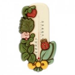 Termometro da parete Home Sweet Home - Thun