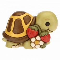 Tartaruga con fragole media - Thun
