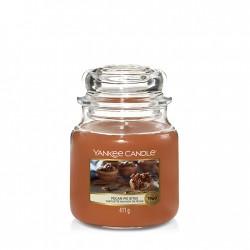 Pecan Pie Bites, Giara Media - Yankee Candle