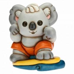 Koala Surfing Sidney maxi su tavola da surf - Thun
