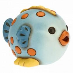 Pesce palla - Thun
