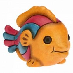 Pesce millerighe - Thun