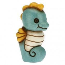Mini cavalluccio marino - Thun