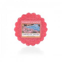 Garden by the Sea, Tart da fondere - Yankee Candle
