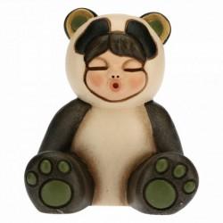 Pan Doo - Thun