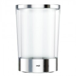 Flow Slim, Portabott.Termico 14,5x21,5 cm. pl/ac - Emsa