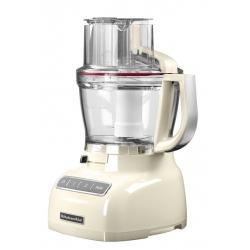 Food Processor KitchenAid P2, Crema - 3.1 L.