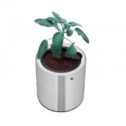 Portavaso singolo Ambient Herbs home - Wmf