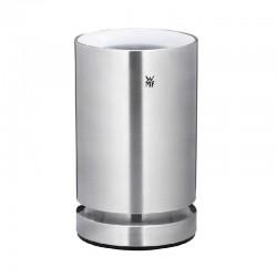 Refrigeratore per bottiglie Ambient Herbs home - Wmf
