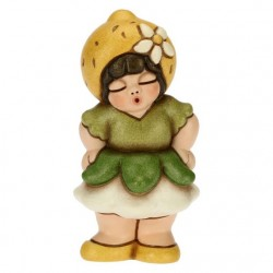 Bambina Lemon Lily - Thun