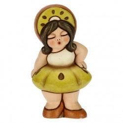 Bambina Kiwy Bloom - Thun