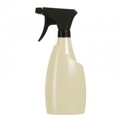 Fuchsia, Vaporizzatore 0,7 lt. bianco crema - Emsa