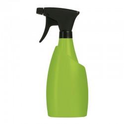 Fuchsia, Vaporizzatore 0,7 lt. Verde - Emsa