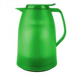 Mambo, Caraffa termica quicktip 1 lt. Verde - Emsa