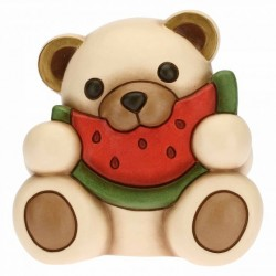 Teddy con anguria - Thun