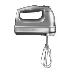 Sbattitore Hand mixer silver - KitchenAid