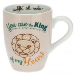 Mug leone - Thun