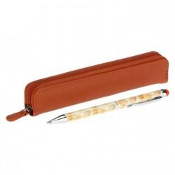 Penna con astuccio Savana - Thun