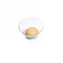 Ciotola in policarbonato Ø cm. 22