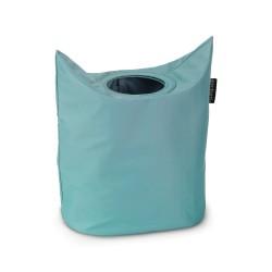 Laundry Bag Oval 50L, Mint - Brabantia