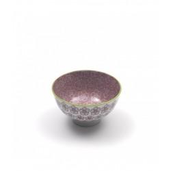 Tue, Bowl piccola acquamarina d. 115 - Zafferano