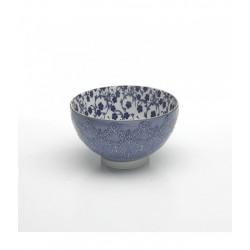 Tue tex, Bowl media blu d. 152 - Zafferano