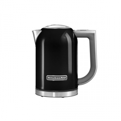 Bollitore KitchenAid, Nero