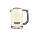 Bollitore KitchenAid, Crema