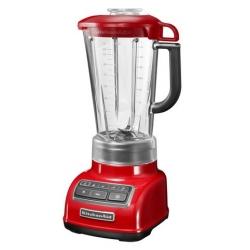 Frullatore KitchenAid P2, Rosso