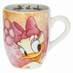 Mug Paperina - Thun