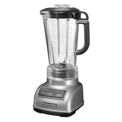 Frullatore KitchenAid P2, Silver