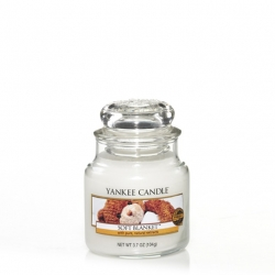 Soft Blanket Giara Piccola - Yankee Candle