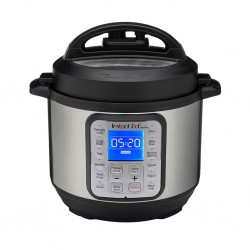 Instant Pot Duo Plus 3L - Instant Pot