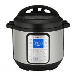 Instant Pot Duo Plus 5,7L - Instant Pot
