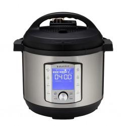Instant Pot Duo Evo Plus 5,7L - Instant Pot