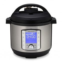 Instant Pot Duo Evo Plus 8L - Instant Pot