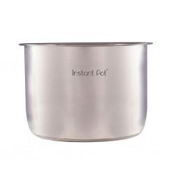 Ciotola interna in acciaio inox 5,7L - Instant Pot