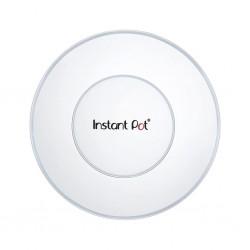 Coperchio in silicone 3L - Instant Pot
