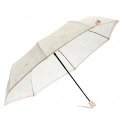 Ombrello Elegance - Thun