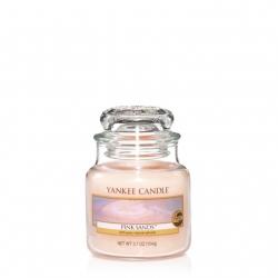 Pink Sands Giara Piccola - Yankee Candle