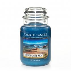 Turquoise Sky Giara Grande - Yankee Candle