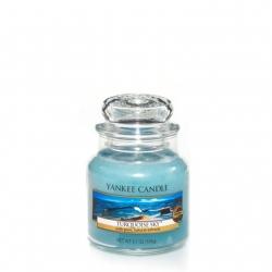 Turquoise Sky Giara Piccola - Yankee Candle