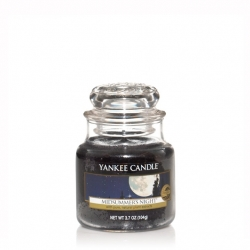 Midsummers Night Giara Piccola - Yankee Candle