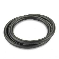 Guarnizione silicone Ø Cm. 24 per pentola a pressione - Lagostina