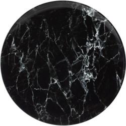 Marmory Piatto piano black 27cm - Villeroy & Boch
