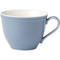 Color Loop Horizon Tazza caffe senza piatto 0,25l - Villeroy & Boch