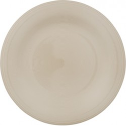 Color Loop Sand Piatto piano 28,5cm - Villeroy & Boch