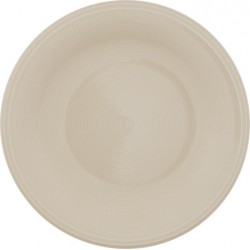 Color Loop Sand Piatto dessert 21,5cm - Villeroy & Boch